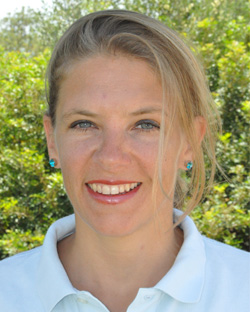 Physiotherapie Mallorca Julia Wilken